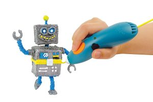 3D Pen Set For Kids