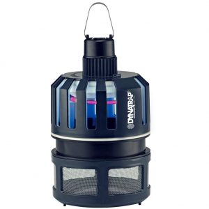 Dynatrap Insect & Mosquito Trap