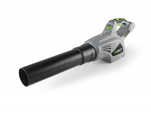 Cordless Electric Blower
