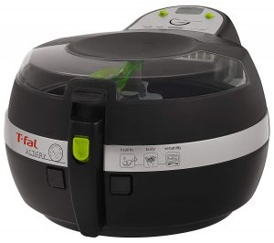 Actifry Oil Less Air Fryer