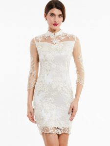 Tanpell Party Dresses