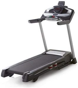 Best Treadmill for Home