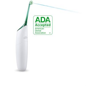 Philips Sonicare Rechargeable