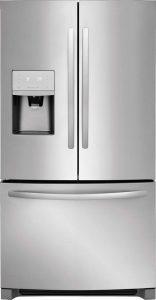 Best Bottom Freezer Refrigerators