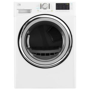 Best Cloth Dryers