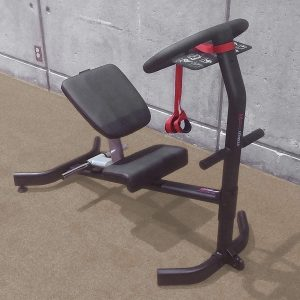Motive Fitness TotalStretch TS100
