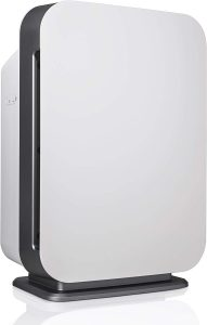 Alen BreatheSmart 75i Large Room Air Purifier