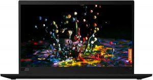 Lenovo ThinkPad X1 Carbon 7th Generation Ultrabook