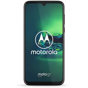 Best Moto phones