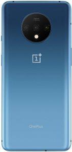 Best OnePlus Phones