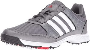 Best Golf Shoe For Men