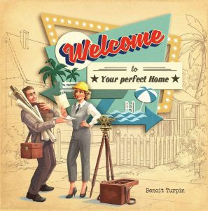 Welcome to...Your Perfect Home