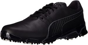 PUMA Men's Titantour Ignite Golf Shoe