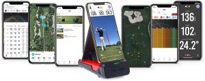 Best Smart Golf Accessories