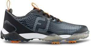 FootJoy Men's Freestyle 2.0-Previous Season Style Golf Shoes