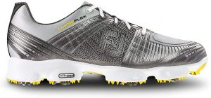 FootJoy Men's Hyperflex Ii-Previous Season Style Golf Shoes