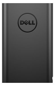 Dell Power Companion PW7015L 18000 mAh