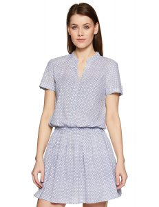Styleville.in Rayon Dress