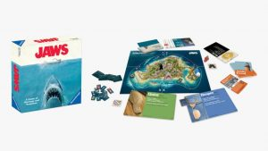Ravensburger Jaws