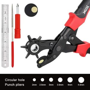 Best Cutting Tools