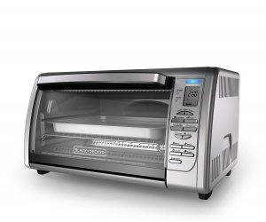Small Appliances for Your Kitchen