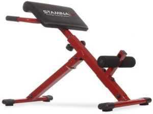 Best Adjustable Workout Benches