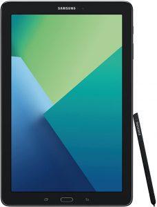 "Samsung Galaxy Tab A with S-Pen 10.1"" Inch"