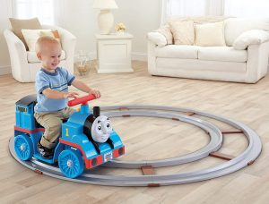 Best Ride On Toys
