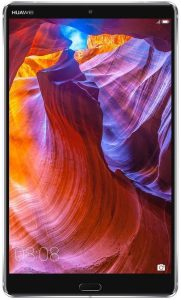 """Huawei MediaPad M5 Tablet with 8.4"""" 2.5D Display Tablets"""