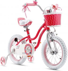 Best Bikes for Kids