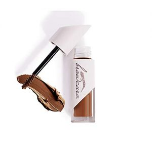 1 PC Music Flower Eyebrow Cream