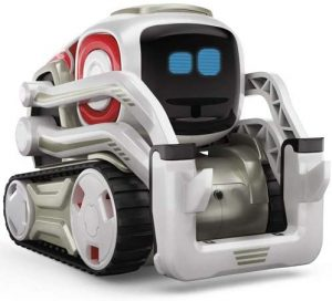 Best Boys Gifts - Cozmo (Old Packaging)