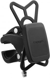 Spigen Velo Bike Phone Mount Magnetic Phone Holder