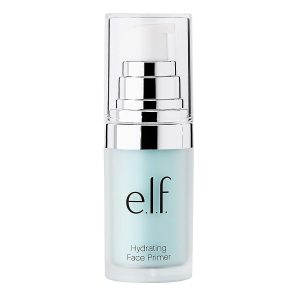Best Foundation Primers - e.l.f., Hydrating Face Primer