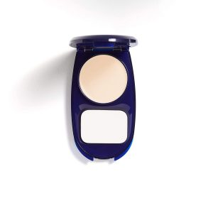 COVERGIRL Smoothers AquaSmooth Makeup Foundation