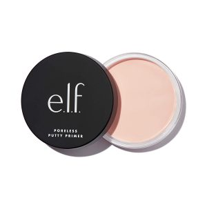 e.l.f., Poreless Putty Primer