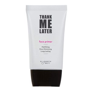 Matte Makeup Base Primer for Face