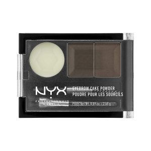 NYX PROFESSIONAL MAKEUP Cake Powder